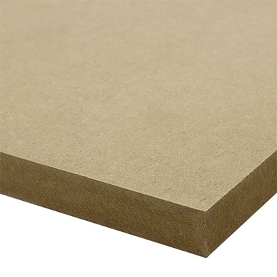 阻燃胶合板有哪些分类呢?