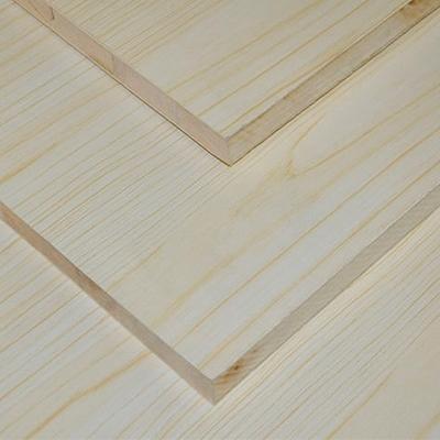 板材在烘干的时候出现裂纹是什么原因呢?
