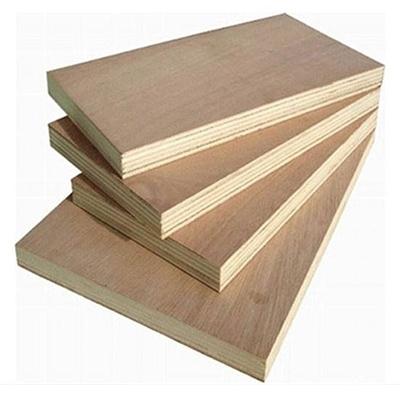 东升木业对于板材的使用、修补与存储
