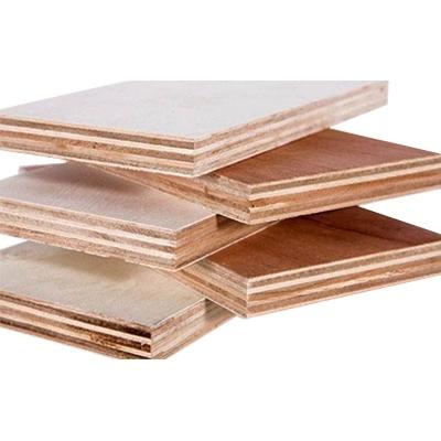 你知道为什么需要使用阻燃板板材呢?