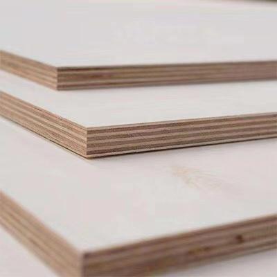 原木饰面胶合板