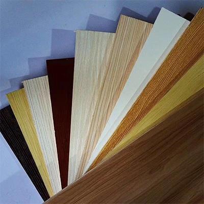 浸胶纸多层板