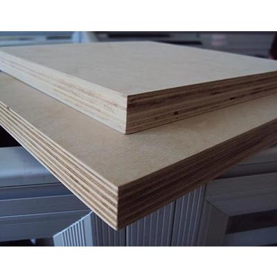 实木贴面板